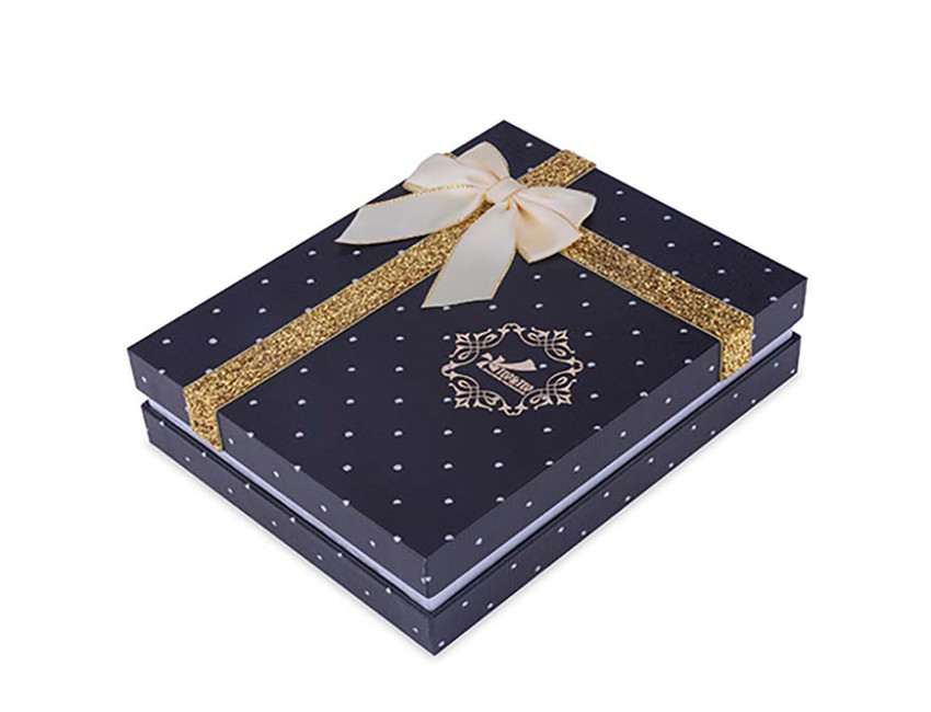 Luxury Gift Christmas Box