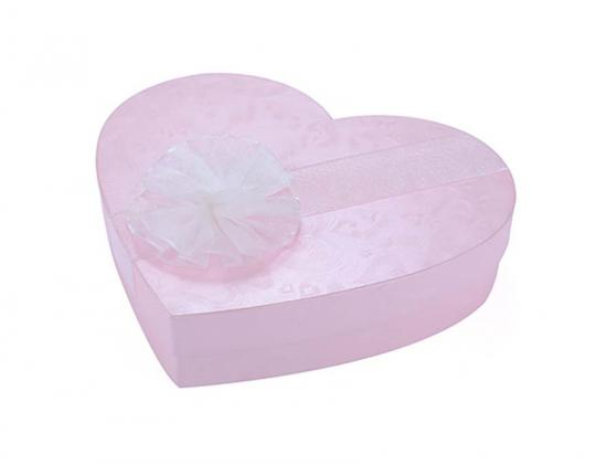 Heart Candy Gift Boxes
