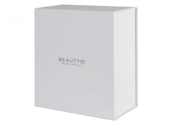 Cosmetic Paper Packing Gift Box
